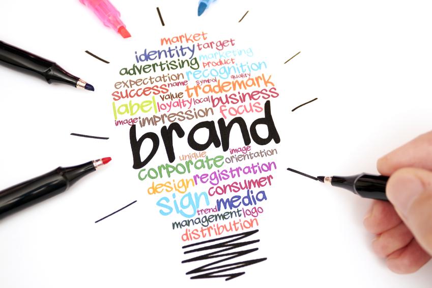 personal-branding-by-theavinashmishra